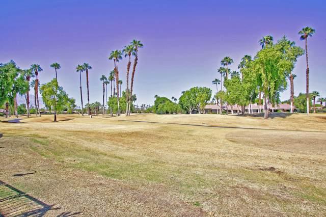 368 Red River Road, Palm Desert, CA 92211 (MLS #219032053) :: The Sandi Phillips Team