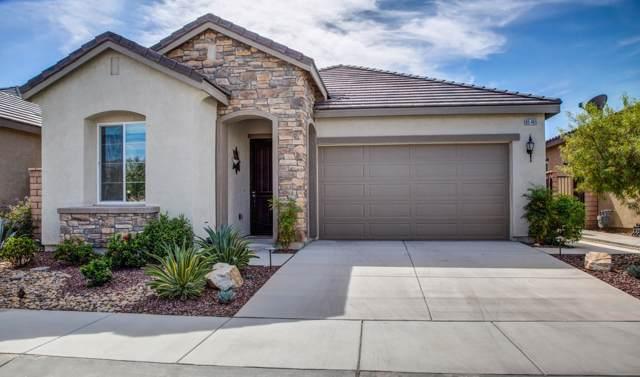 85465 Treviso Drive Drive, Indio, CA 92203 (MLS #219032062) :: Brad Schmett Real Estate Group