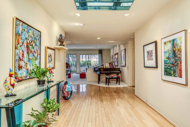 65 Dartmouth Drive, Rancho Mirage, CA 92270 (MLS #219032066) :: Brad Schmett Real Estate Group