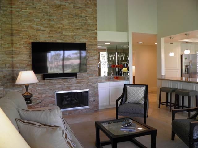 76568 Daffodil Drive, Palm Desert, CA 92211 (MLS #219032078) :: Brad Schmett Real Estate Group
