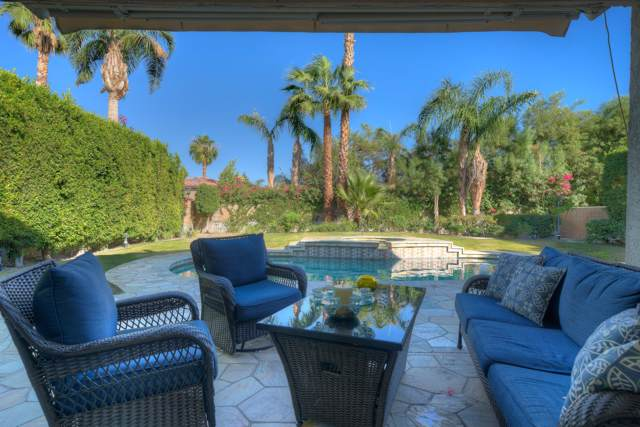 41210 Carlotta Drive, Palm Desert, CA 92211 (MLS #219032085) :: Brad Schmett Real Estate Group