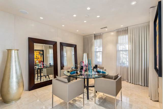 62 Shoreline Drive, Rancho Mirage, CA 92270 (MLS #219032086) :: Brad Schmett Real Estate Group
