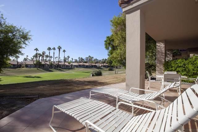 76479 Violet Circle, Palm Desert, CA 92211 (MLS #219032101) :: Brad Schmett Real Estate Group