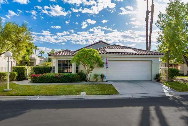 43768 Via Magellan Drive, Palm Desert, CA 92211 (MLS #219032107) :: Deirdre Coit and Associates