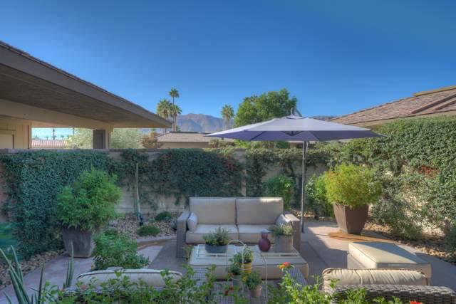 3 Barnard Court, Rancho Mirage, CA 92270 (MLS #219032114) :: Brad Schmett Real Estate Group