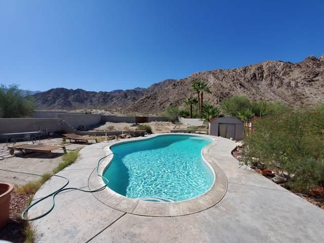 La Quinta, CA 92253 :: Brad Schmett Real Estate Group