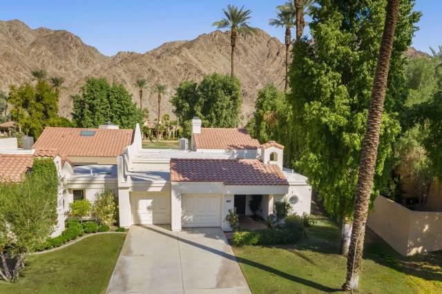 77250 Avenida Fernando, La Quinta, CA 92253 (MLS #219032122) :: Brad Schmett Real Estate Group