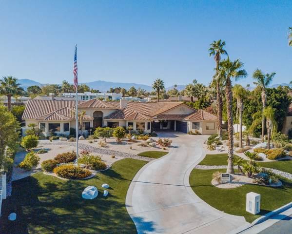 38271 N Tandika Trail, Palm Desert, CA 92211 (MLS #219032123) :: Brad Schmett Real Estate Group