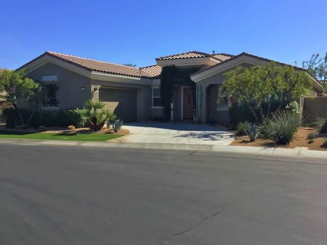 80055 Queensboro Drive, Indio, CA 92201 (MLS #219032124) :: Brad Schmett Real Estate Group