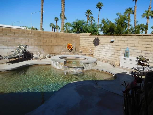 81064 Las Colinas Avenue, Indio, CA 92201 (MLS #219032127) :: Brad Schmett Real Estate Group