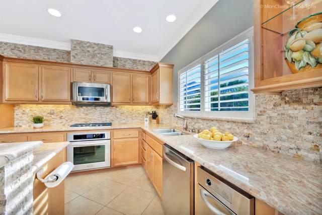 982 Alta Cresta, Palm Springs, CA 92262 (MLS #219032137) :: Deirdre Coit and Associates