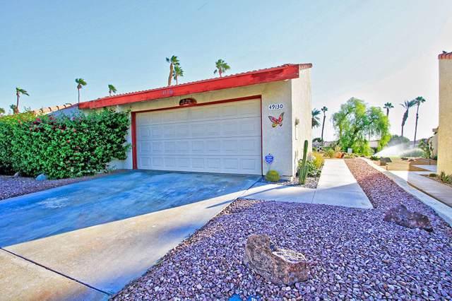 49130 Wayne Street, Indio, CA 92201 (MLS #219032138) :: Brad Schmett Real Estate Group