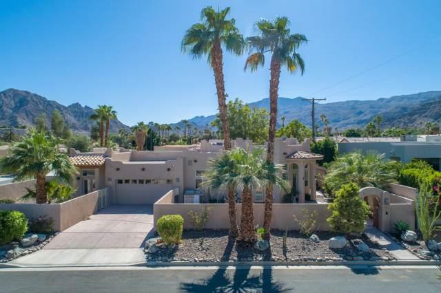 77440 Calle Ensenada, La Quinta, CA 92253 (MLS #219032165) :: Hacienda Agency Inc