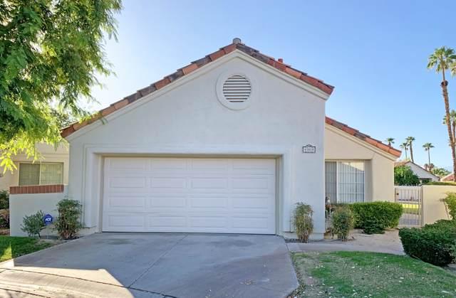 43819 Via Granada, Palm Desert, CA 92211 (MLS #219032167) :: Deirdre Coit and Associates