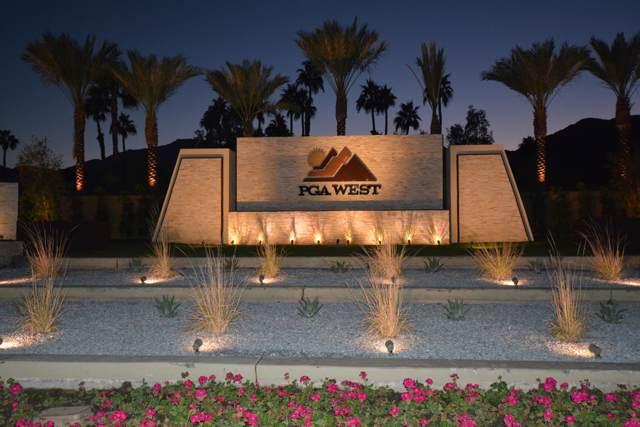 55043 Firestone, La Quinta, CA 92253 (MLS #219032173) :: Hacienda Agency Inc
