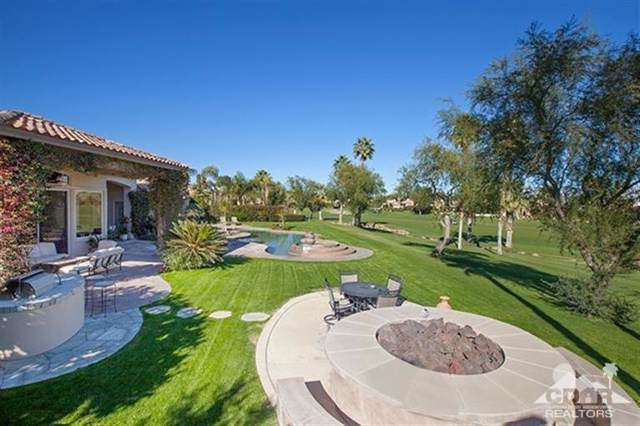 48750 Vista Estrella, La Quinta, CA 92253 (MLS #219032178) :: Hacienda Agency Inc