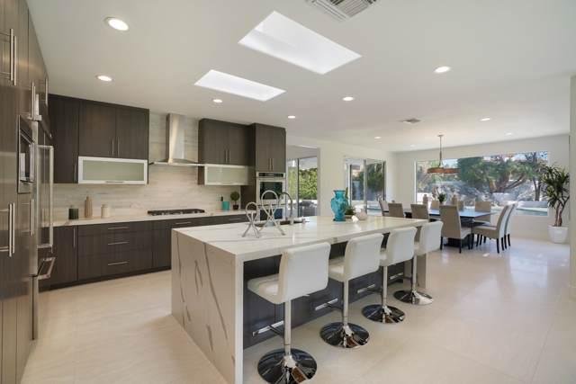 5 Clancy Lane, Rancho Mirage, CA 92270 (MLS #219032187) :: The Sandi Phillips Team