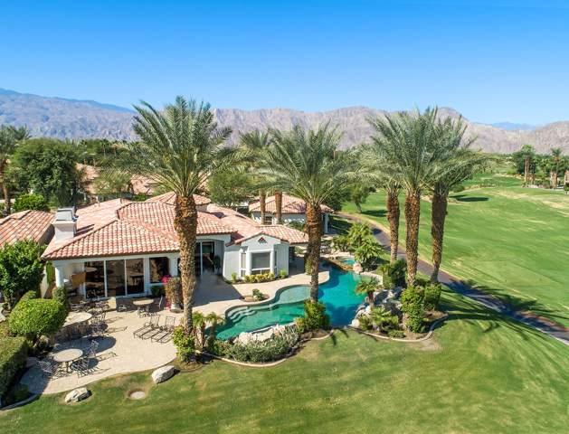 49055 Rancho Pointe, La Quinta, CA 92253 (MLS #219032193) :: Hacienda Agency Inc