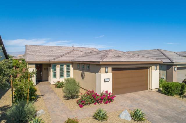 82600 Chino Canyon Drive, Indio, CA 92201 (MLS #219032212) :: Hacienda Agency Inc