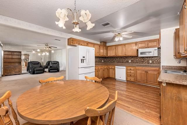 66255 Avenida Dorado, Desert Hot Springs, CA 92240 (MLS #219032219) :: Hacienda Agency Inc