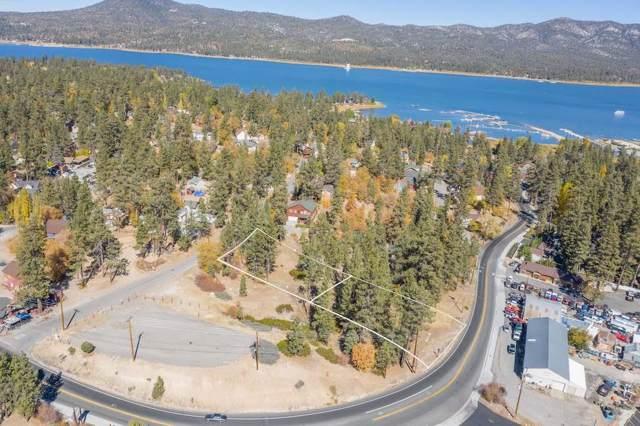 40362 Big Bear Boulevard, Big Bear Lake, CA 92315 (MLS #219032228) :: Hacienda Agency Inc