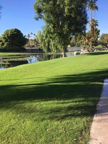 73 Tennis Club Drive, Rancho Mirage, CA 92270 (MLS #219032249) :: Brad Schmett Real Estate Group