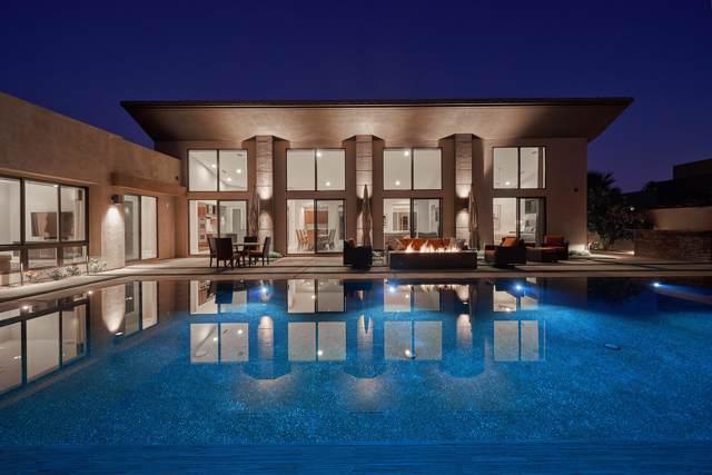 3169 Cody Court, Palm Springs, CA 92264 (MLS #219032276) :: Hacienda Agency Inc