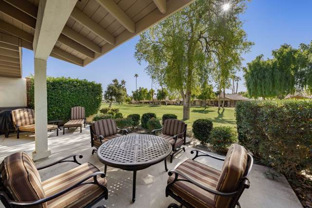 305 Durango, Palm Desert, CA 92260 (MLS #219032277) :: Mark Wise | Bennion Deville Homes
