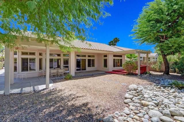 38495 Orangecrest Road, Palm Desert, CA 92211 (MLS #219032282) :: Hacienda Agency Inc