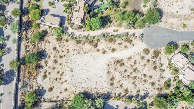 0 Danavan Way, Palm Desert, CA 92260 (MLS #219032291) :: Mark Wise | Bennion Deville Homes