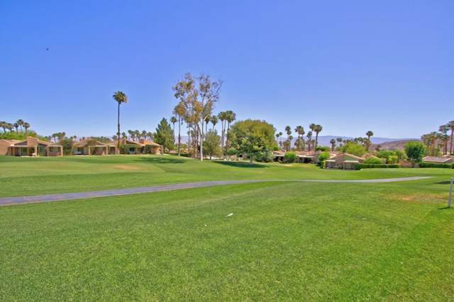 73520 Dalea Lane, Palm Desert, CA 92260 (MLS #219032299) :: Mark Wise | Bennion Deville Homes