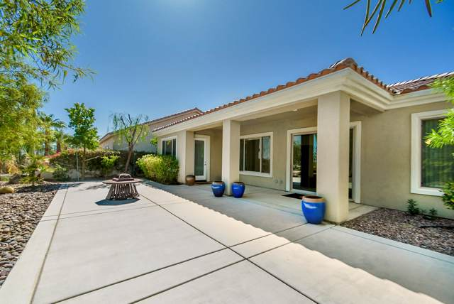 41178 Calle San Leon, Indio, CA 92203 (MLS #219032337) :: Hacienda Agency Inc