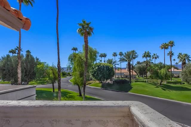 260 Desert Falls Drive, Palm Desert, CA 92211 (MLS #219032348) :: Brad Schmett Real Estate Group