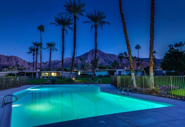 75701 S Camino De Plata, Indian Wells, CA 92210 (MLS #219032418) :: Brad Schmett Real Estate Group