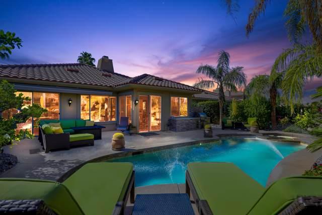 85 Kavenish Drive, Rancho Mirage, CA 92270 (MLS #219032444) :: Brad Schmett Real Estate Group