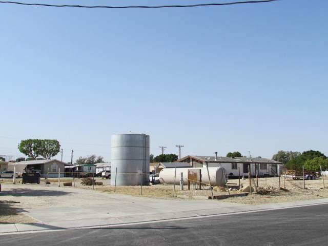 Indio, CA 92203 :: Brad Schmett Real Estate Group