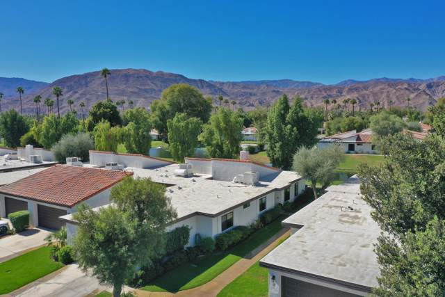 25 Don Quixote Drive, Rancho Mirage, CA 92270 (MLS #219032493) :: Brad Schmett Real Estate Group