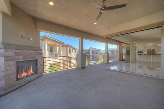 2804 Retreat Circle, Palm Desert, CA 92260 (MLS #219032542) :: Brad Schmett Real Estate Group