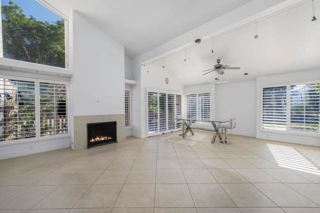 35096 Mission Hills Drive, Rancho Mirage, CA 92270 (MLS #219032551) :: Brad Schmett Real Estate Group