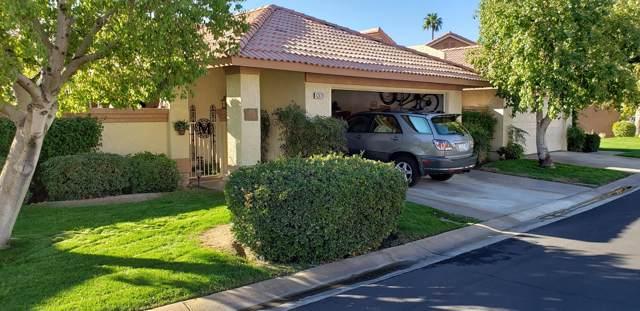 42879 Scirocco Road, Palm Desert, CA 92211 (MLS #219032583) :: The Sandi Phillips Team