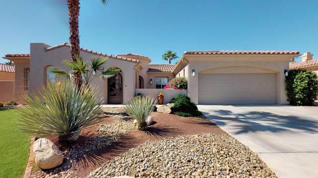 69733 Camino Pacifico, Rancho Mirage, CA 92270 (MLS #219032587) :: Brad Schmett Real Estate Group