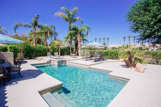 78810 Spylass Hill Drive, La Quinta, CA 92253 (MLS #219032605) :: Brad Schmett Real Estate Group