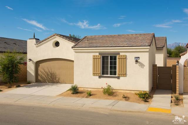 78779 Amare Way, Palm Desert, CA 92211 (MLS #219032619) :: The Sandi Phillips Team