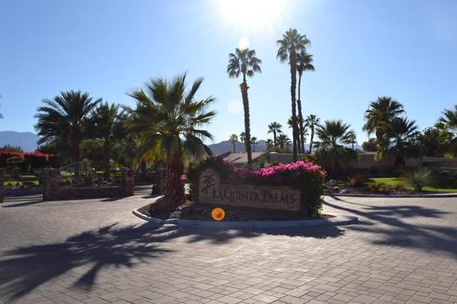 44265 E Sundown Crest Drive, La Quinta, CA 92253 (MLS #219032639) :: Brad Schmett Real Estate Group