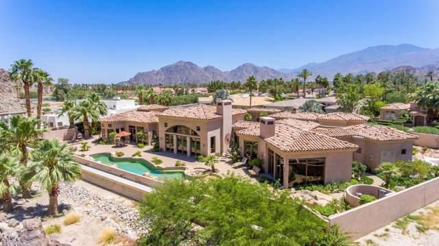 77470 Loma Vista, La Quinta, CA 92253 (MLS #219032644) :: Brad Schmett Real Estate Group