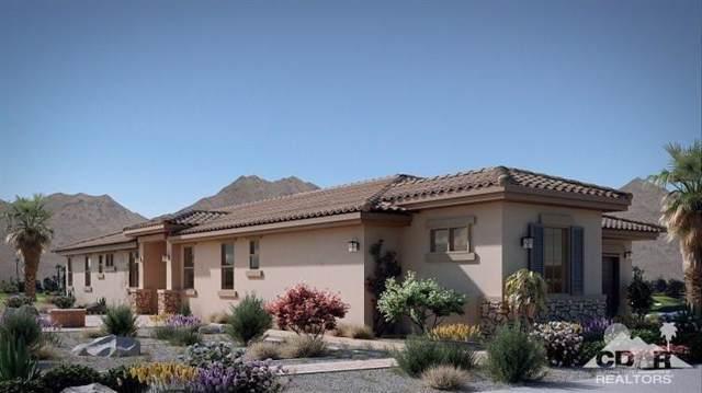 82709 Burnett Drive, Indio, CA 92201 (MLS #219032689) :: Brad Schmett Real Estate Group