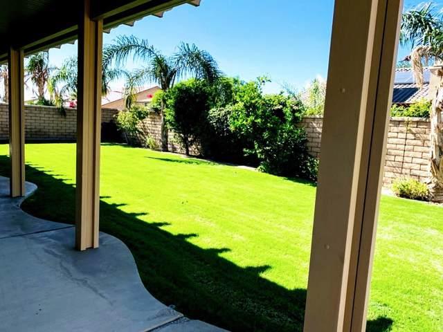 41125 Hanover Street, Indio, CA 92201 (MLS #219032708) :: Brad Schmett Real Estate Group