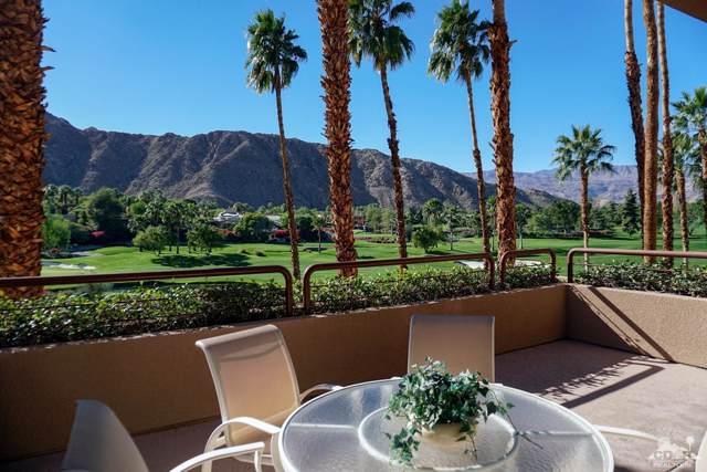 47211 Vintage Drive, Indian Wells, CA 92210 (MLS #219032714) :: Brad Schmett Real Estate Group