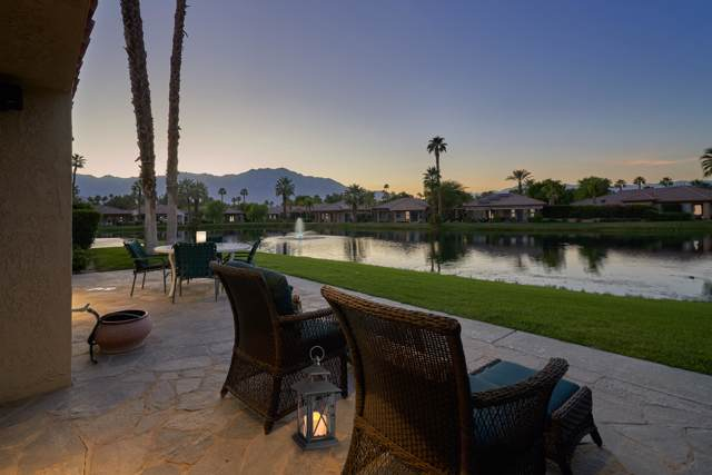 471 Sunningdale Drive, Rancho Mirage, CA 92270 (MLS #219032716) :: Brad Schmett Real Estate Group