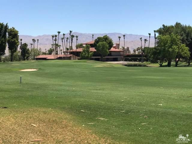 39252 Sweetwater Drive, Palm Desert, CA 92211 (MLS #219032753) :: The John Jay Group - Bennion Deville Homes